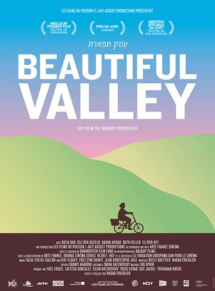 Bande-annonce Beautiful Valley