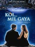 Bande-annonce Koi... Mil Gaya