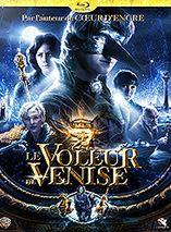 Bande-annonce Le Voleur de Venise