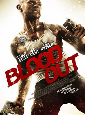 Bande-annonce Blood Out