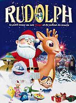 Bande-annonce Rudolph, le petit renne au nez rouge et le voleur de jouets