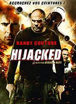 Bande-annonce Hijacked