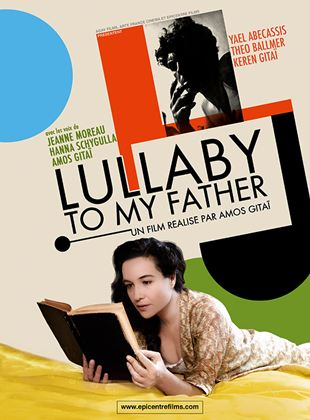 Bande-annonce Lullaby to My Father