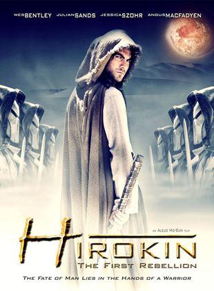 Bande-annonce Hirokin