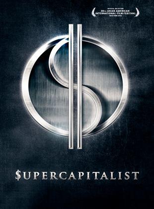 Supercapitaliste