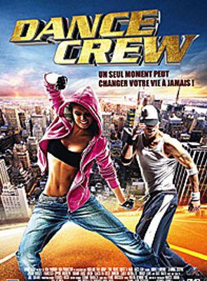 Bande-annonce Dance Crew
