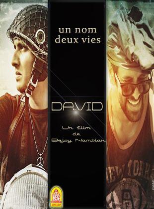 Bande-annonce David (Tamil)