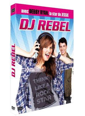 Bande-annonce Appelez-moi DJ Rebel