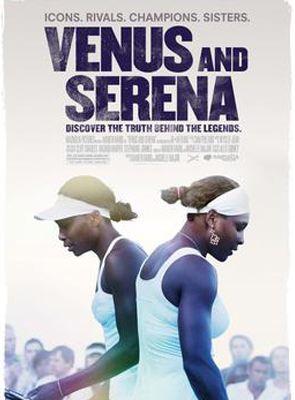 Bande-annonce Venus and Serena