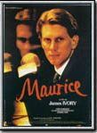Bande-annonce Maurice