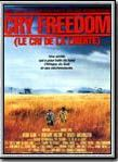 Bande-annonce Le Cri de la Liberté