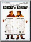 Bande-annonce Robert et Robert