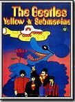 Bande-annonce Yellow Submarine