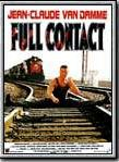 Bande-annonce Full contact