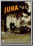 Bande-annonce Juha