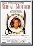 Bande-annonce Serial Mom