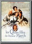 Bande-annonce Les Quatre Filles du docteur March