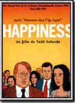 Bande-annonce Happiness