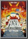 Bande-annonce South Park, le film