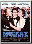 Bande-annonce Mickey les yeux bleus