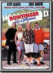 Bande-annonce Bowfinger, roi d'Hollywood