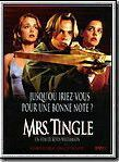Bande-annonce Mrs. Tingle