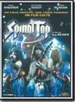 Bande-annonce Spinal Tap