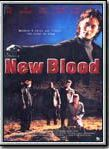 Bande-annonce New Blood