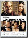 Bande-annonce Wonder Boys