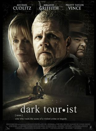 The Grief Tourist streaming vf