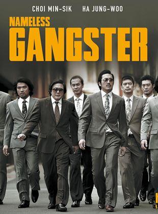 Bande-annonce Nameless Gangster
