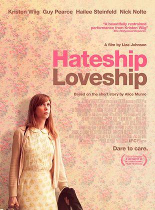 Bande-annonce Hateship Loveship
