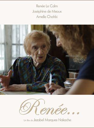 Bande-annonce Renée...