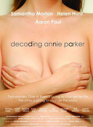 Bande-annonce Decoding Annie Parker