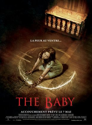 Bande-annonce The Baby