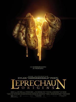 Bande-annonce Leprechaun: Origins