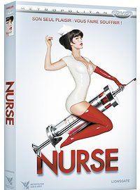 Bande-annonce Nurse 3D