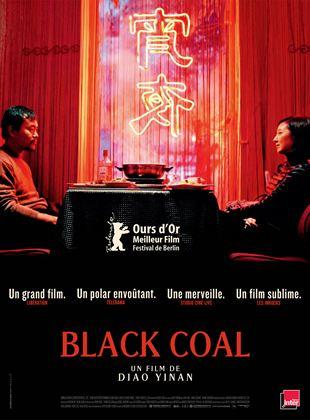 Bande-annonce Black Coal
