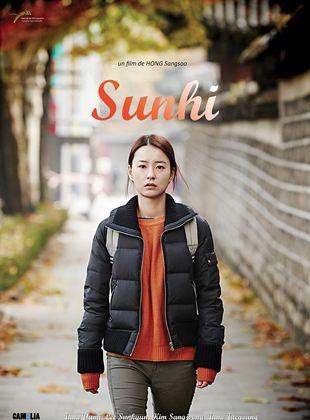 Sunhi streaming