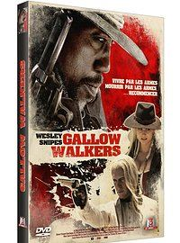 Bande-annonce Gallow Walkers