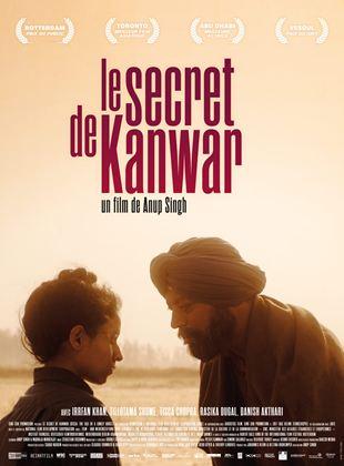 Bande-annonce Le Secret de Kanwar