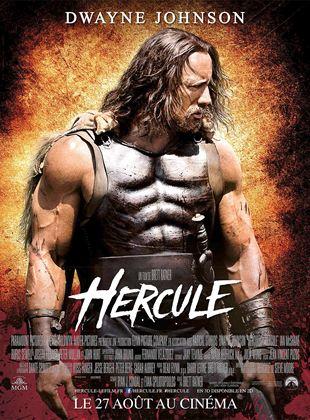 Bande-annonce Hercule