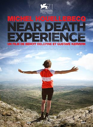 Bande-annonce Near Death Experience