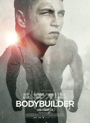 Bande-annonce Bodybuilder