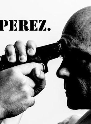 Bande-annonce Perez.