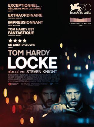 Bande-annonce Locke