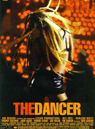 Bande-annonce The Dancer