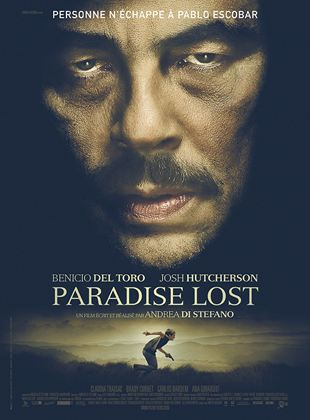 Bande-annonce Paradise Lost