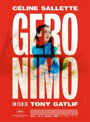 Bande-annonce Geronimo