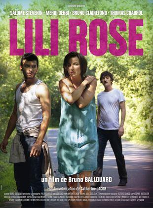 Bande-annonce Lili Rose